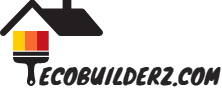 It.EcoBuilderz.com